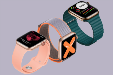 Apple event 2020 – latest rumours and predictions on 5G iPhone 12, iPad and Apple Watch and update