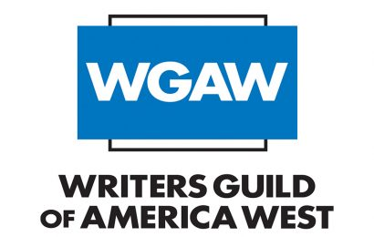 "WGA West Career Longevity Committee Demands ""Inclusion And Equity"" For Older Writers"