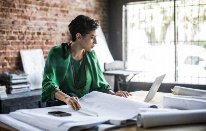 JPMorgan lent $5 billion to women entrepreneurs over the last year, halfway to its $10 billion commitment