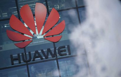 Huawei says Qualcomm applied for a license to sell it chips and the Chinese giant will use them if allowed