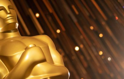 New Oscar Diversity Rules Expose Rift Over Inclusion