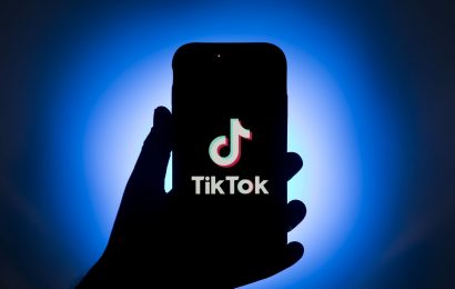 Oracle TikTok Investment Wins Trump's Blessing: Deal at a Glance