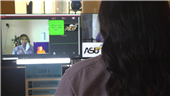 College campuses working to keep coronavirus at bay turn to tech