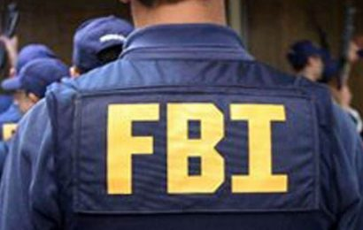 National security surveillance court finds FBI regularly does not follow rules