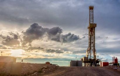 New Shares of Whiting Petroleum Begin Trading as Company Exits Bankruptcy