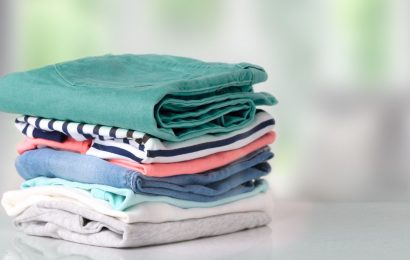 Why Stitch Fix May Need Stitches After Q4 Results