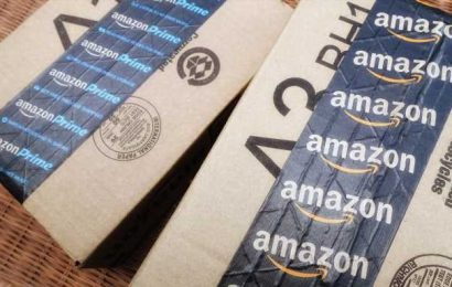 Amazon Gets Clever: Prime Day Doesn't Start on Prime Day. It Starts Today.