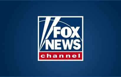 Ron Paul hospitalized for 'precautionary' reasons in Texas, Fox News has learned