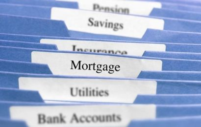 Mortgage UK: The form of support which could provide 'vital' help to homeowners
