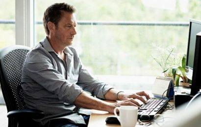 Self-employed people to be hit with billfor spreading tax payments from HMRC– be aware