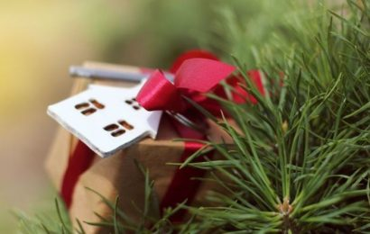 Mortgage UK: Remortgages, early repayment charges & approvals to be altered by Christmas