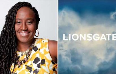 Facebook Marketing Exec Kamala Avila-Salmon Joins Lionsgate As Studio's First Head Of Inclusive Content