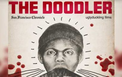 'The Doodler': San Francisco Chronicle, Ugly Duckling Films & Sony Music Entertainment Team On Investigative Podcast About 1970s Serial Killer