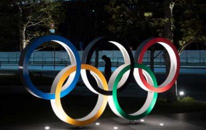 NBC Olympics And Twitter Extend Content Partnership To Cover Tokyo In 2021 And Beijing In 2022