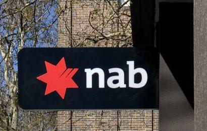 NAB lifts customer payout bill, makes flexible work permanent