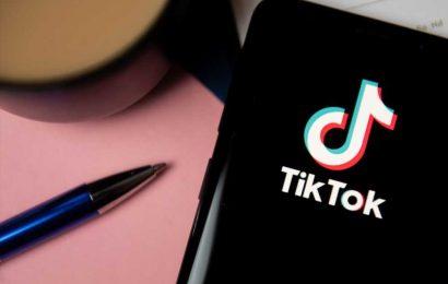 Feds appeal order blocking ban on US TikTok downloads