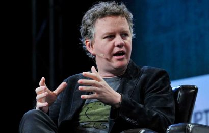 Cloudflare CEO: Dozens of U.S. states are using Athenian Project for election security