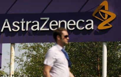 AstraZeneca's U.S. coronavirus vaccine trial may resume as soon as this week, sources say