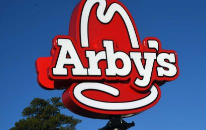 Arby's enters Mexico, and pandemic pushes new U.S. customers to try its sandwiches