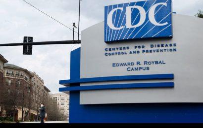 House Dems Probe White House Over Swaying FDA, CDC on Virus