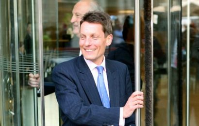 Shareholders revolt over Wagamama owner boss's pay package