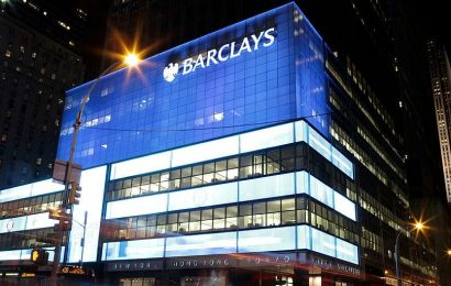 Barclays shares 7 UK stocks to buy with positive catalysts in the fourth quarter — and the 2 stocks to avoid at all costs