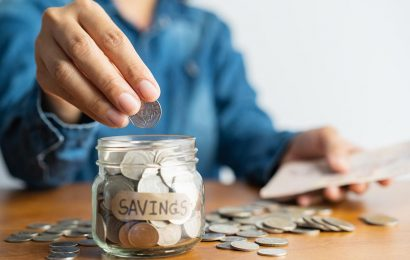 Dave Ramsey: Want to help out cash-strapped relatives? Consider this