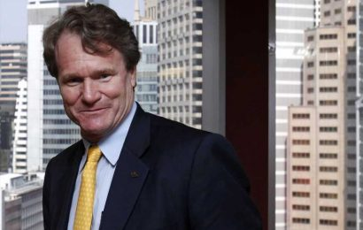 Bank of America Earnings: What to Look For