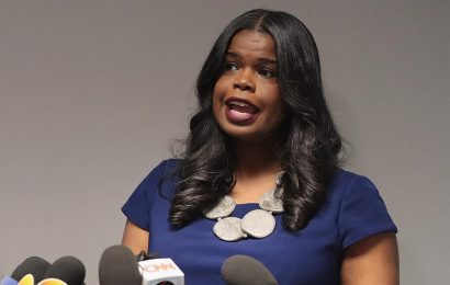 State's attorney from Jussie Smollett case backs out of debate due to 'Trump-like' name calling