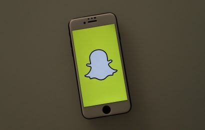 Snap (SNAP) Could Rally to All-Time High