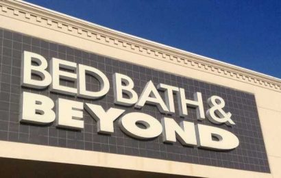 Why the Bed Bath & Beyond Turnaround Finally Has Come True
