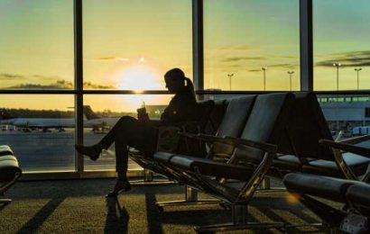 Which Airline Is Most Likely to Bump You? Which Will Pay You to Stay Behind?