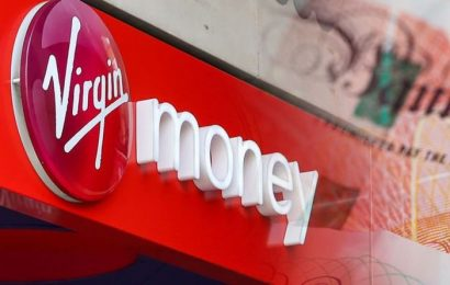 Virgin Money launches new cash ISA with top interest rate – but not everyone can benefit
