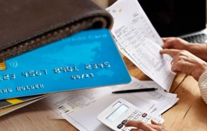 Credit card deals: Leading 0% offerings currently available to Britons