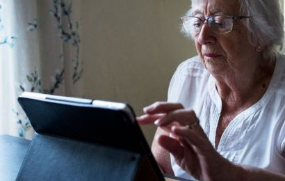 Attendance Allowance claim could boost support you get – including extra Pension Credit