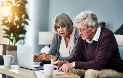 State pension deferment won't boost payments if certain benefits are claimed – full list