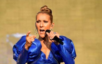 Celine Dion Owes Commissions To ICM Partners Over Mega Concert Deal, California Labor Official Rules