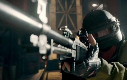 Call of Duty Cold War deal for £53 is CHEAPEST price so far – how to get it now