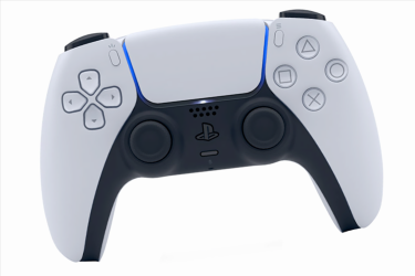 PS5 DualSense controller lets you 'feel' video games – here's how it works