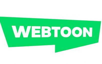 Webtoon Launches Production Arm Webtoon Studios, Sets Partnerships With Vertigo Entertainment, Bound Entertainment And Rooster Teeth Studios
