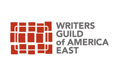600 WGA East Members Sign Petition Calling On Committee For The Protection Of Journalists To Sign Union's Contract