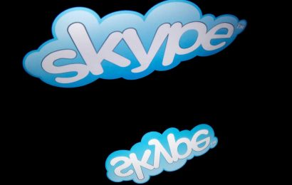 Skype co-founder reveals he's invested over $130 million into tech start-ups
