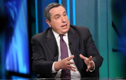 Market is overestimating odds of a decisive election, BTIG's Julian Emanuel warns