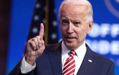 Biden announces economic team, confirms Janet Yellen as Treasury nominee