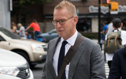 Ex-HSBC Trader Denied Supreme Court Appeal of Fraud Conviction