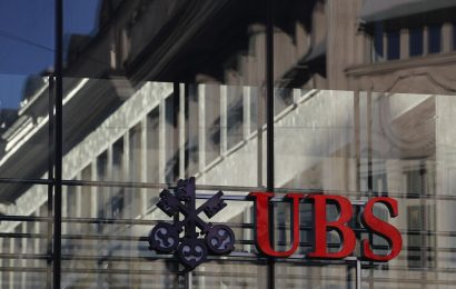 UBS Deepens Mideast Footprint With Qatar Wealth Management Foray