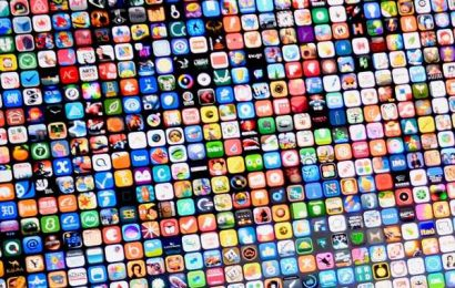 Apple to Cut App Store Fees in Half to 15% for Most Developers