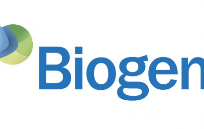 Is Biogen Setting Up for a Big Alzheimer's Win?