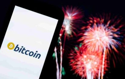 Bitcoin price: 'Next target $35,000' after 170% rise in 2020 says cryptocurrency pioneer
