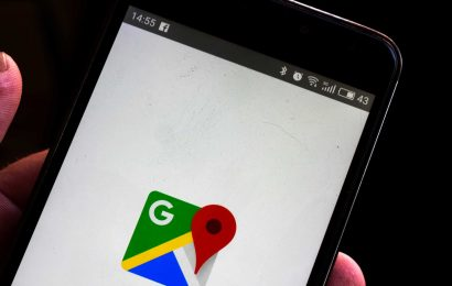 Google Maps now reveals best restaurants for YOU in local area